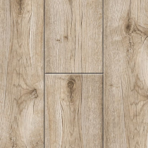 NATURAL SOLUTIONS SIRONA DRYBACK  COLLECTION LVT FLOORING MAJOR OAK-24241