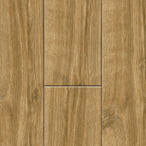 NATURAL SOLUTIONS SIRONA DRYBACK  COLLECTION LVT FLOORING  SUMMER OAK-24235
