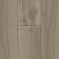 NATURAL SOLUTIONS SIRONA DRYBACK COLLECTION LVT FLOORING SUMMER OAK