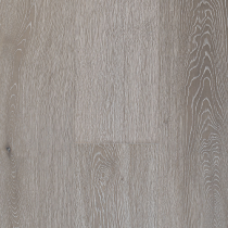 LAMETT ENGINEERED WOOD FLOORING NEW YORK COLLECTION SKYLINE