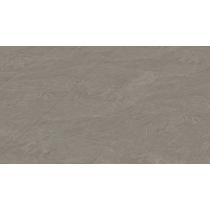 slate-grey-lux
