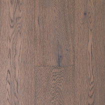 LAMETT ENGINEERED WOOD FLOORING ATLANTA COLLECTION SMOKED BISCUIT OAK