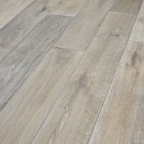 SMOKY BRUSHED OAK