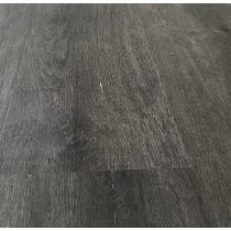 LUVANTO CLICK LVT LUXURY DESIGN FLOORING SMOKED CHARCOAL