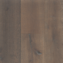 LAMETT ENGINEERED WOOD FLOORING COUNTRY COLLECTION SMOKED COFFEE OAK