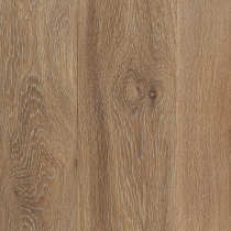 LAMETT ENGINEERED WOOD FLOORING COUNTRY COLLECTION SMOKED NATURAL OAK