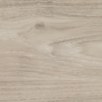 LIFESTYLE FLOORS LVT COLOSSEUM  COLLECTION SMOKED OAK