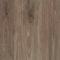 LIFESTYLE LAMINATE  MAYFAIR COLLECTION SMOKED OAK