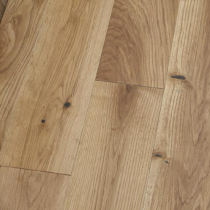 Y2 ENGINEERED WOOD FLOORING  CLICK OAK SMOKED  NATURAL OILED