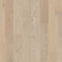 QUICK STEP ENGINEERED WOOD COMPACT COLLECTION OAK  SNOWFLAKE WHITE