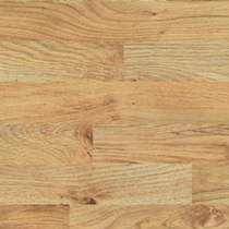 LIFESTYLE LAMINATE  KENSINGTON COLLECTION SUMMER OAK 1