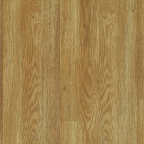 LIFESTYLE LAMINATE  MAYFAIR COLLECTION SUMMER OAK