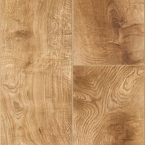LIFESTYLE LAMINATE  CHELSEA COLLECTION SUNSET OAK