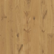 QUICK STEP ENGINEERED WOOD PALAZZO COLLECTION OAK  SUNSET