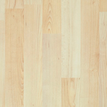 LIFESTYLE LAMINATE  KENSINGTON COLLECTION SWEET MAPLE