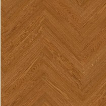 BOEN HERRINGBONE ENGINEERED WOOD FLOORING CLASSIC COLLECTION TOSCANA OAK PRIME MATT LACQUERED 70MM-CALL FOR PRICE