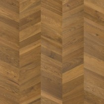 QUICK STEP ENGINEERED WOOD INTENSO CHEVRON COLLECTION OAK TRADITIONAL