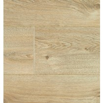 LIFESTYLE LAMINATE  CHELSEA COLLECTION TRADITIONAL OAK  190.5x1261mm