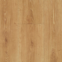 LIFESTYLE LAMINATE  MAYFAIR COLLECTION TRADITIONAL OAK