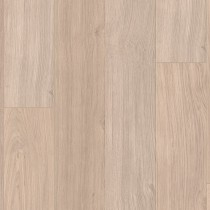 QUICK STEP ELITE  LIGHT GREY VARNISHED  OAK   8mm