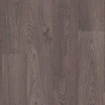 QUICK STEP ELITE   GREY  OLD OAK   8mm
