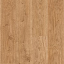 QUICK STEP ELITE LIGHT WHITE OAK   8mm