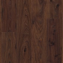 QUICK STEP ELITE  OLD WHITE OAK  DARK   8mm