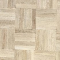LIVIGNA HERRINGBONE SOLID WOOD MOSAICS FLOORING OAK PRIME UNFINISHED 480x480MM