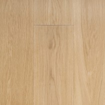 LIVIGNA ENGINEERED WOOD FLOORING OAK RUSTIC UNFINISHED 240x1900mm