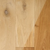 LIVIGNA ENGINEERED WOOD FLOORING OAK RUSTIC UNFINISHED 190x1900mm