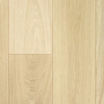 LIVIGNA ENGINEERED OAK UNFINISHED FLOORING
