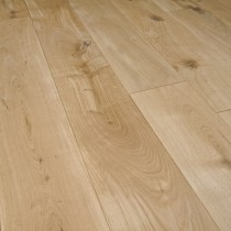 Y2 ENGINEERED WOOD FLOORING UNFINISHED