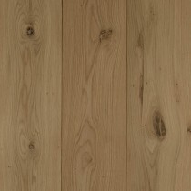 ABL EAST EUROPEAN SOLID WOOD FLOORING RUSTIC UNFINISHED FSC OAK 120X2400MM