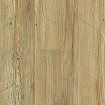 Natural Solutions Urban Plank Collection  OSLO
