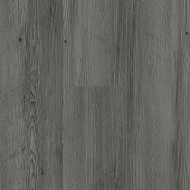 Natural Solutions Urban Plank Collection Caribou PINE