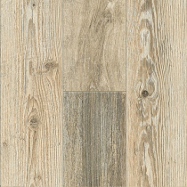 Natural Solutions Urban Plank Collection Soho Woodmix