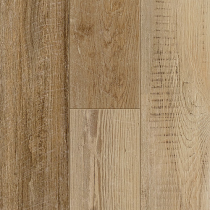 Natural Solutions Urban Plank Collection Brooklyn Woodmix