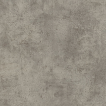 Natural Solutions Urban Tile Collection Quartz Terra