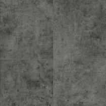 Natural Solutions Urban Tile Collection Basalt Terra