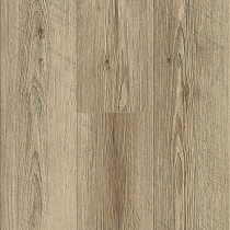 Natural Solutions Urban Plank Collection Husky PINE