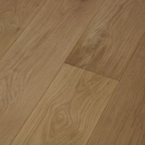 LIVIGNA ENGINEERED OAK BANDSAWN & INVISIBLE UV LACQUERED