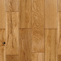 YNDE-150 ENGINEERED WOOD FLOORING OAK UV LACQUERED 150xRANDOM