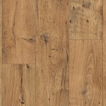 QUICK STEP PERSPECTIVE WIDE  RECLAIMED CHESTNUT NATURAL   9.5mm