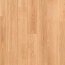 QUICK STEP LAMINATE ENGINEERED PERSPECTIVE COLLECTION VARNISHED BEECH
