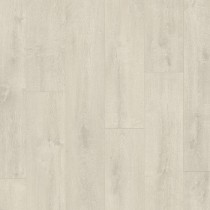 QUICK STEP VINYL WATERPROOF BALANCE CLICK COLLECTION VELVET OAK LIGHT FLOORING 4.5mm