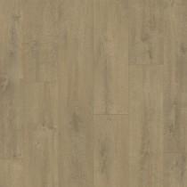 QUICK STEP VINYL WATERPROOF BALANCE CLICK COLLECTION VELVET OAK SAND FLOORING 4.5mm