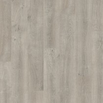 QUICK STEP LAMINATE ENGINEERED ELIGNA COLLECTION OAK VENICE GREY
