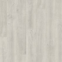 QUICK STEP LAMINATE ENGINEERED ELIGNA COLLECTION OAK VENICE LIGHT