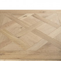 Lalegno Engineered Wood Versaillies Brut  Smoked