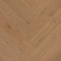 LAMETT HERRINGBONE  ENGINEERED WOOD FLOORING VERSAILLES COLLECTION COTTON VILLA OAK